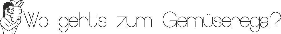 Logo_neu_20131.png