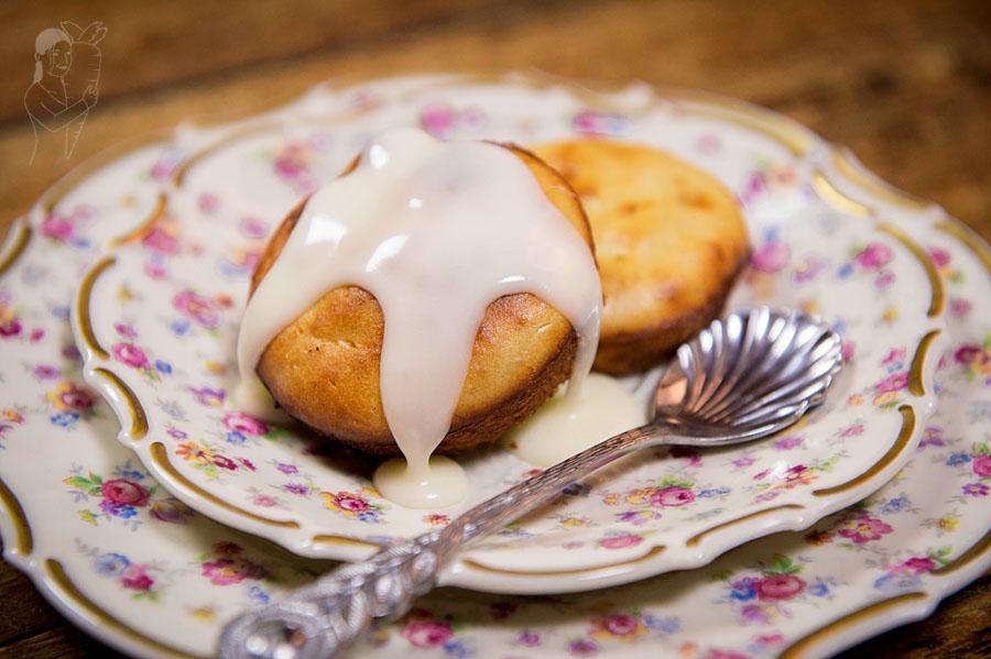 Muffins_1_online