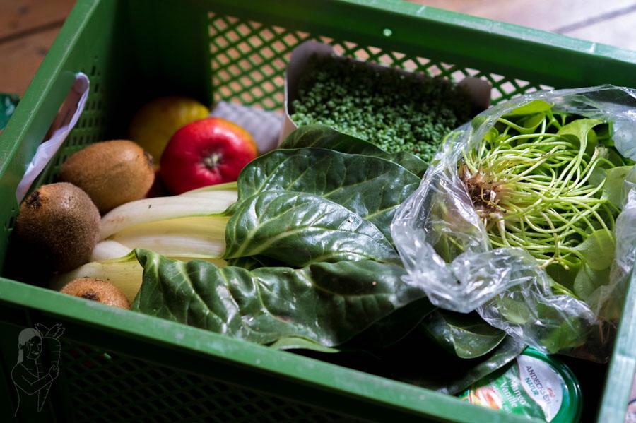 Gemüsekiste_15.2_online