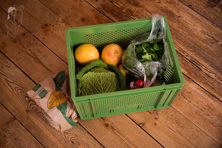 Gemüsekiste_1