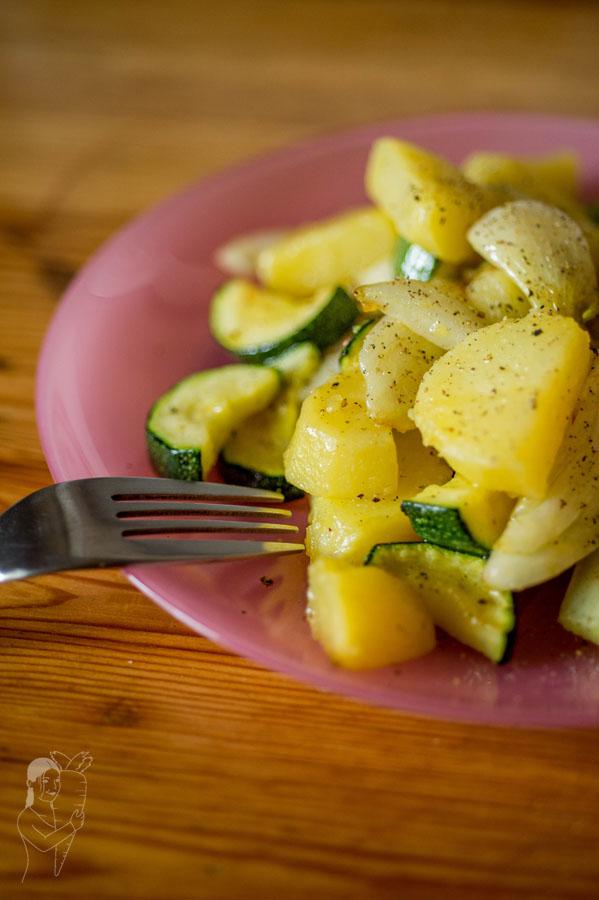 Kartoffel_Zucchini_Fenchel_online_2