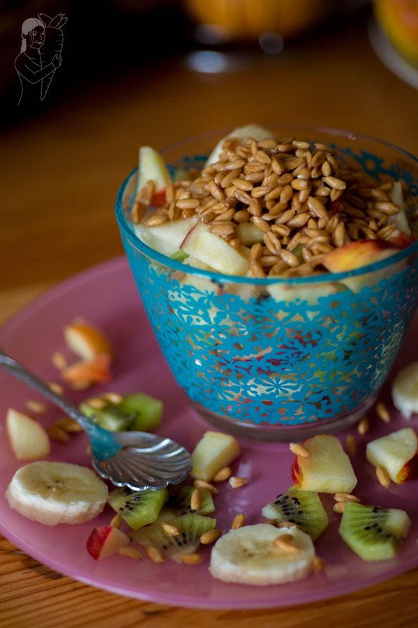 healthy_breakfast_1