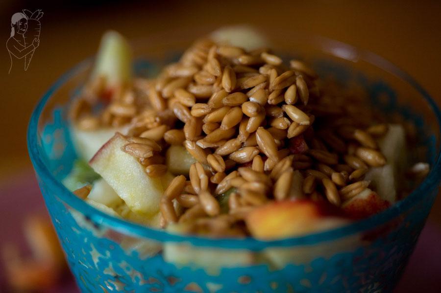 healthy_breakfast_2