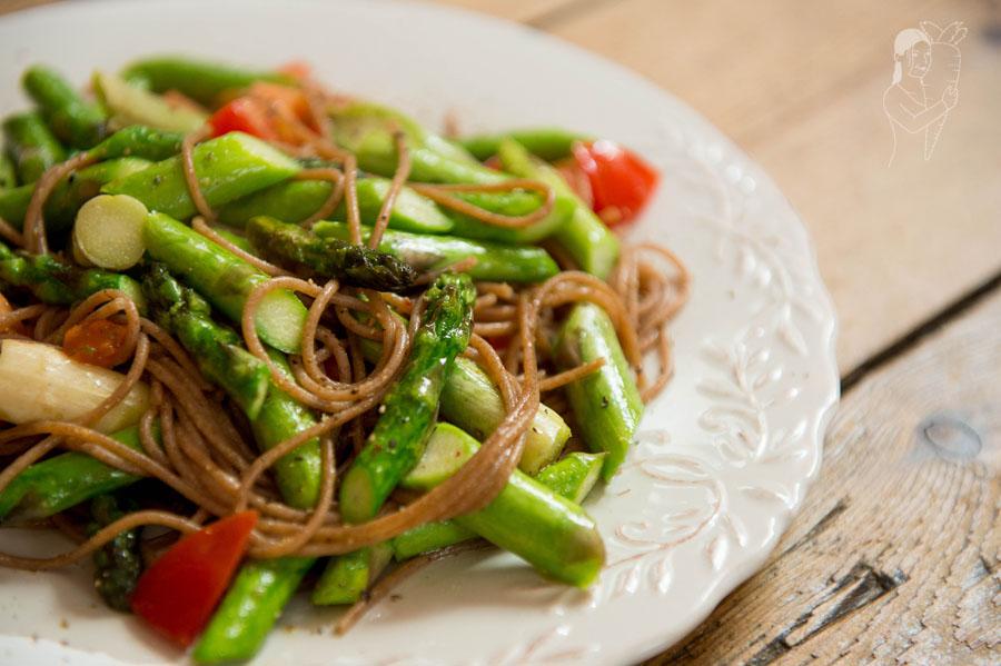 Spargel-Pasta_online_1
