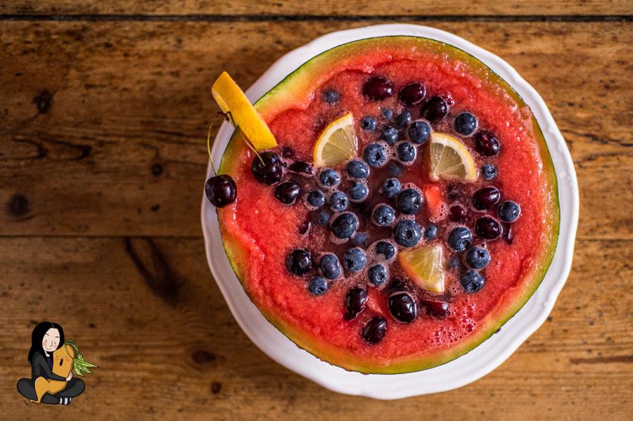 Wassermelonensuppe_online