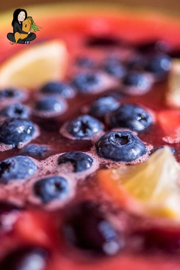 Wassermelonensuppe_online_2