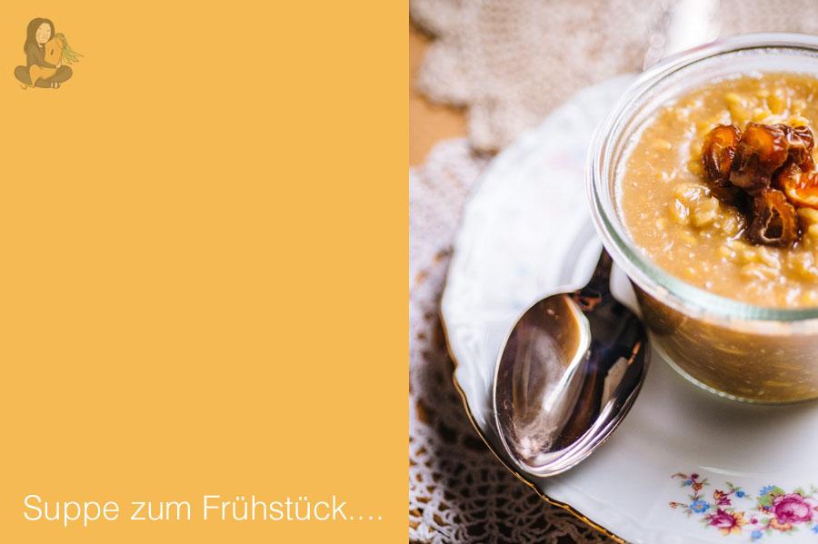 Frühstücks_Süppchen_online_2