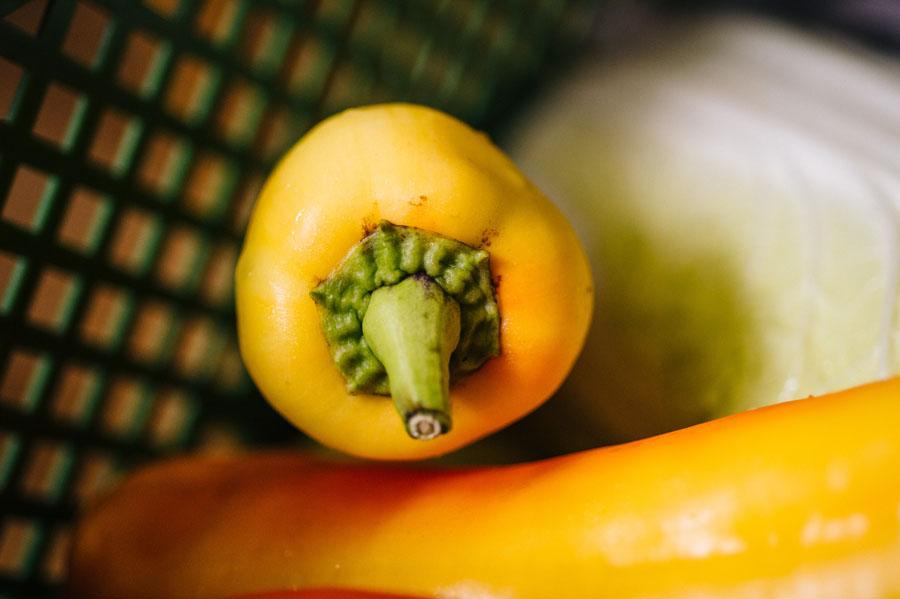 Gemüsekiste_20.9_online_5