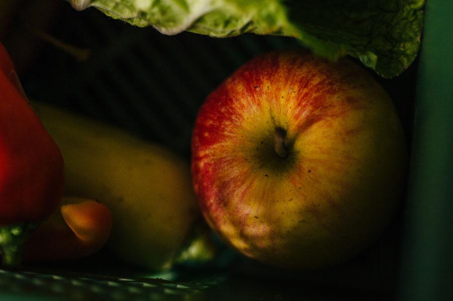 Gemüsekiste_20.9.online_3