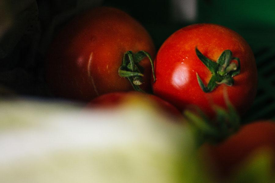 Gemüsekiste_20.9_online_4