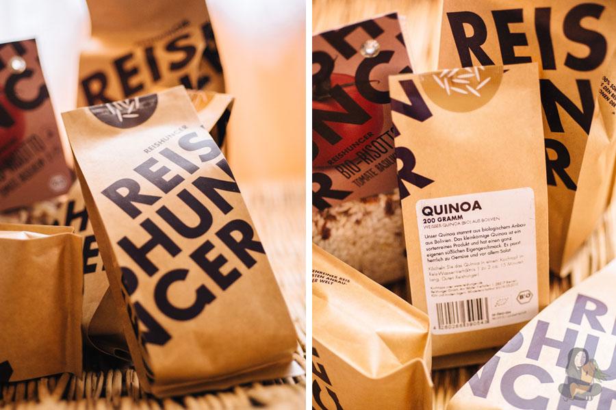 Quinoa_Kürbis_2