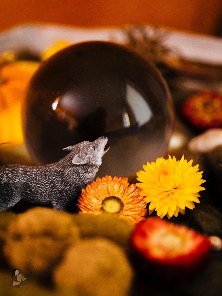 Herbst_6