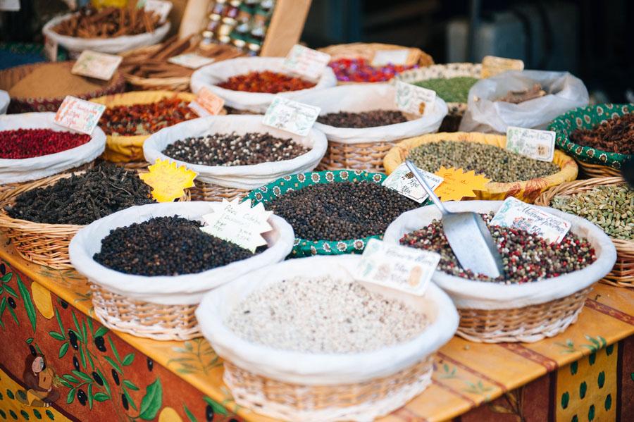Provence_kulinarisch_1