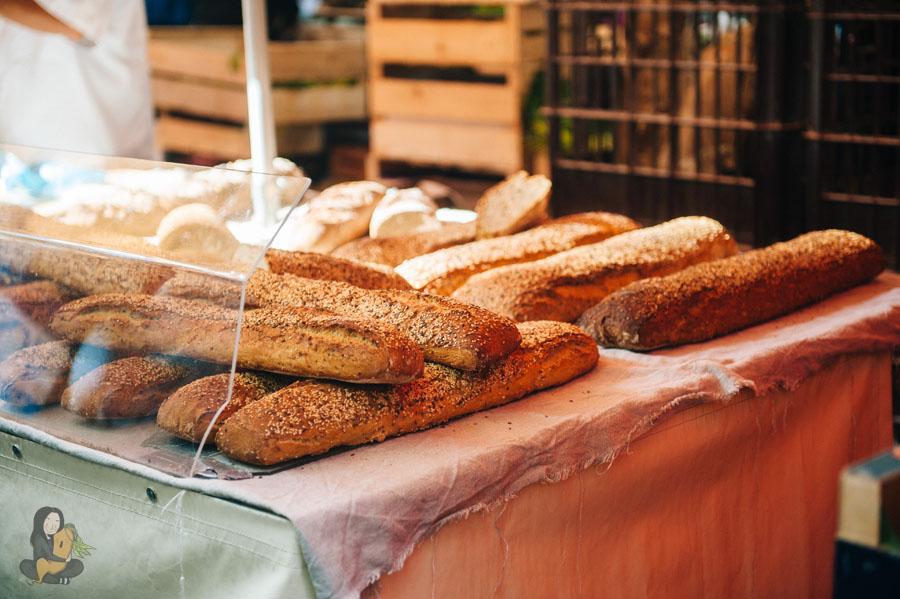 Provence_kulinarisch_10