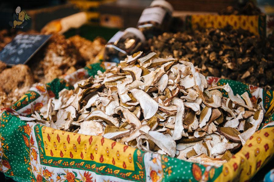 Provence_kulinarisch_11