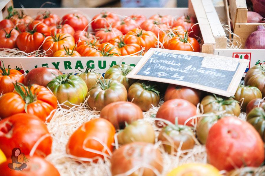 Provence_kulinarisch_13