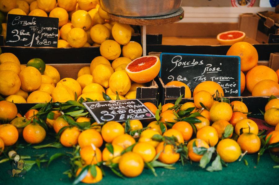 Provence_kulinarisch_15