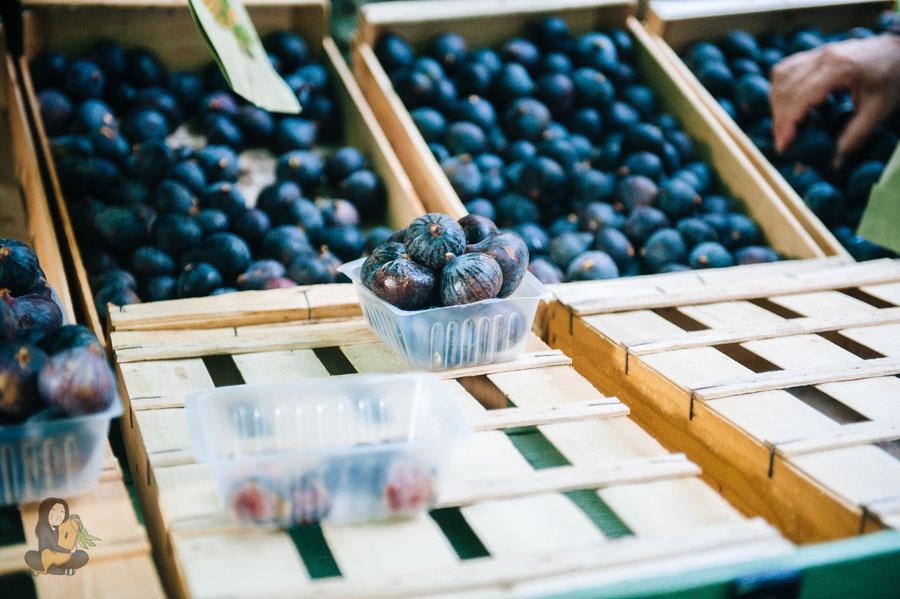 Provence_kulinarisch_21