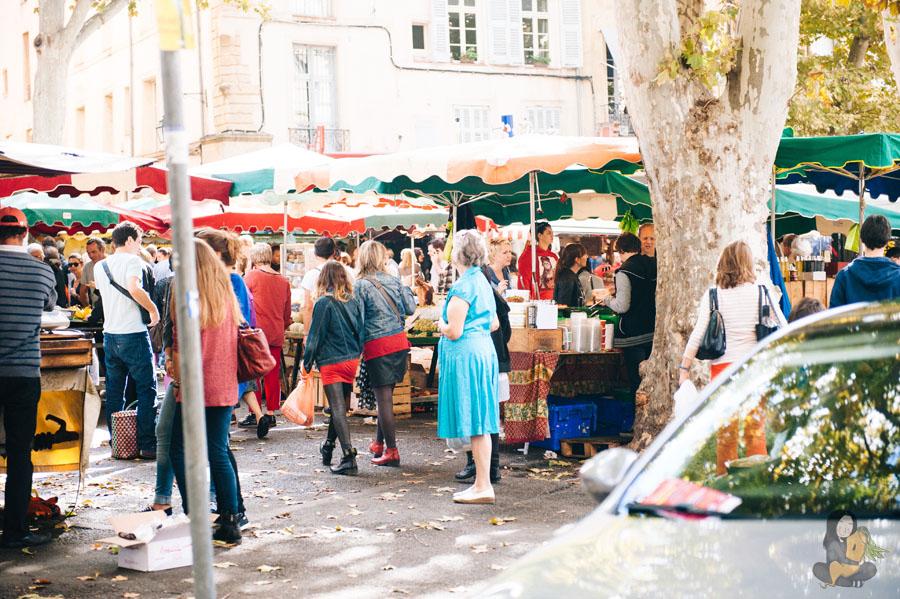 Provence_kulinarisch_23