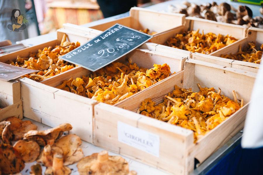 Provence_kulinarisch_3