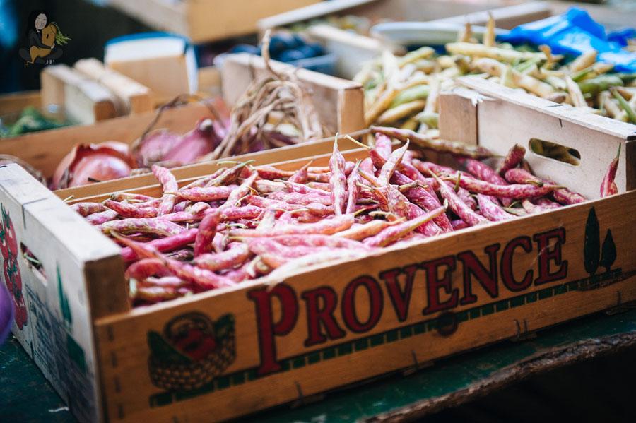 Provence_kulinarisch_6