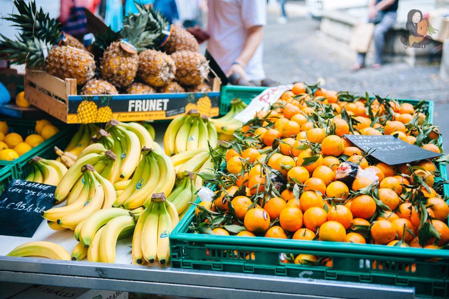 Provence_kulinarisch_9 Kopie