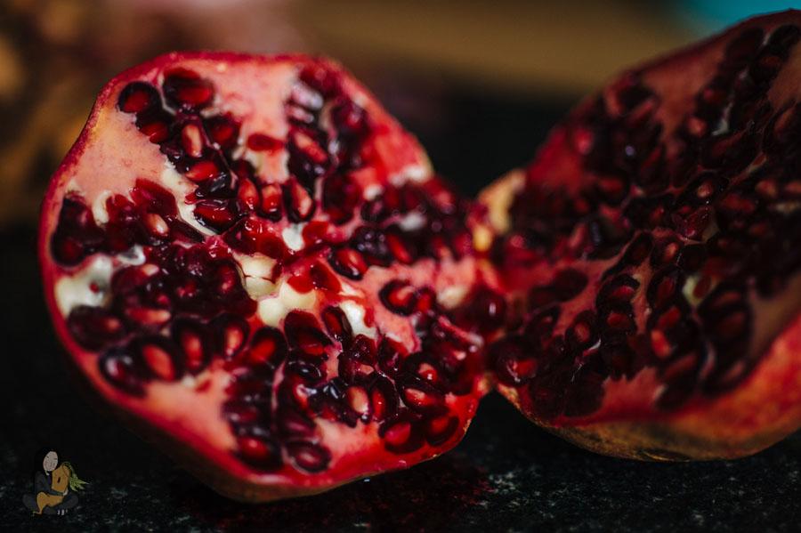Süßkartoffelsuppe_mit_Granatapfel_online_1
