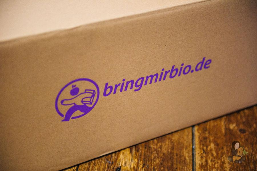 Bring-mir-Bio-2