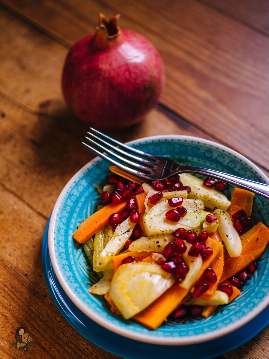 Fenchel-Möhren-Salat-online_3