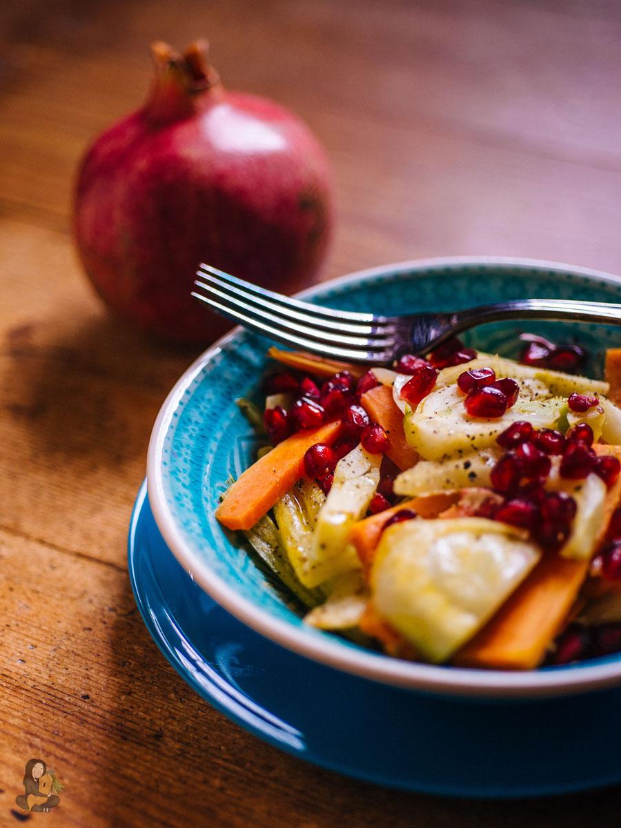 Fenchel-Möhren Salat_online_4