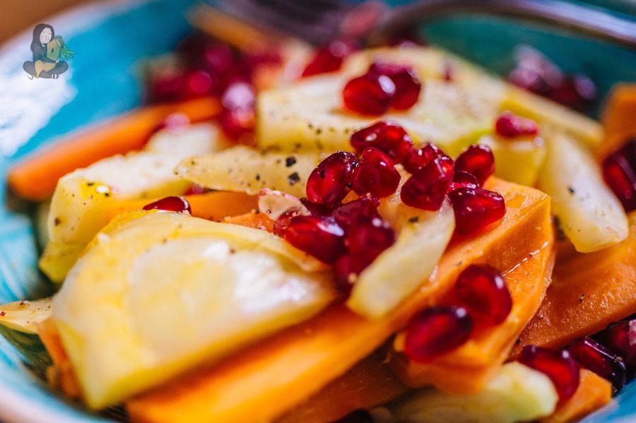 Fenchel-Möhren Salat_online_5