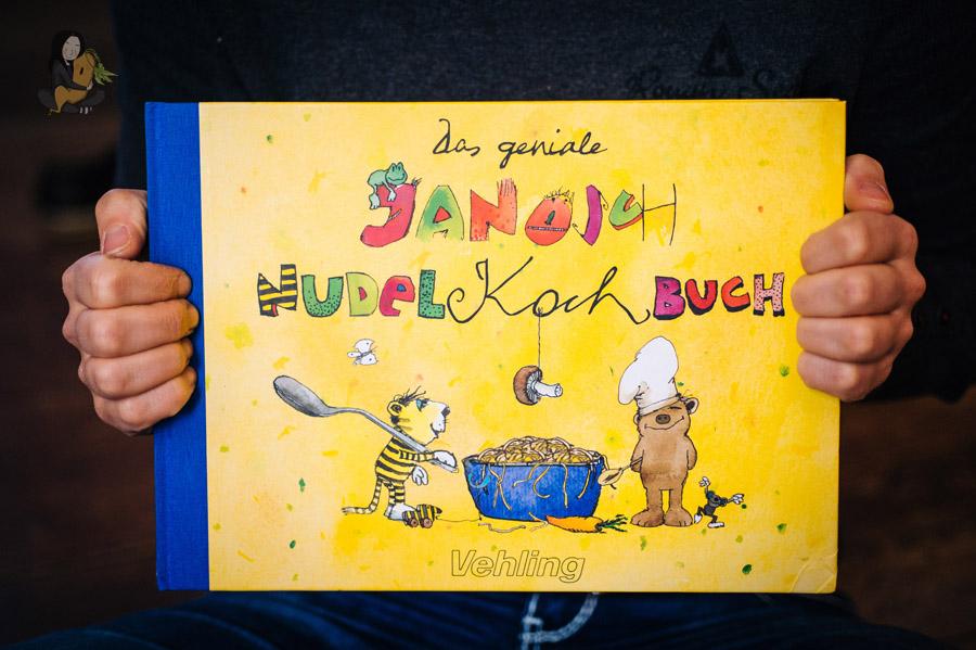 Janosch_Nudelkochbuch