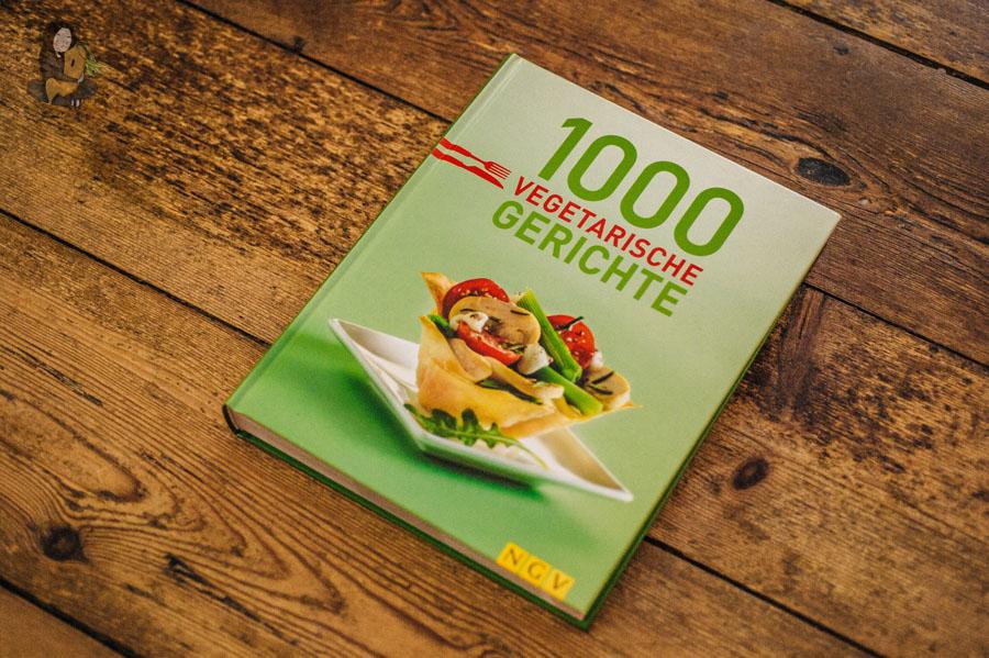 NGV_1000 vegetarische Gerichte_1