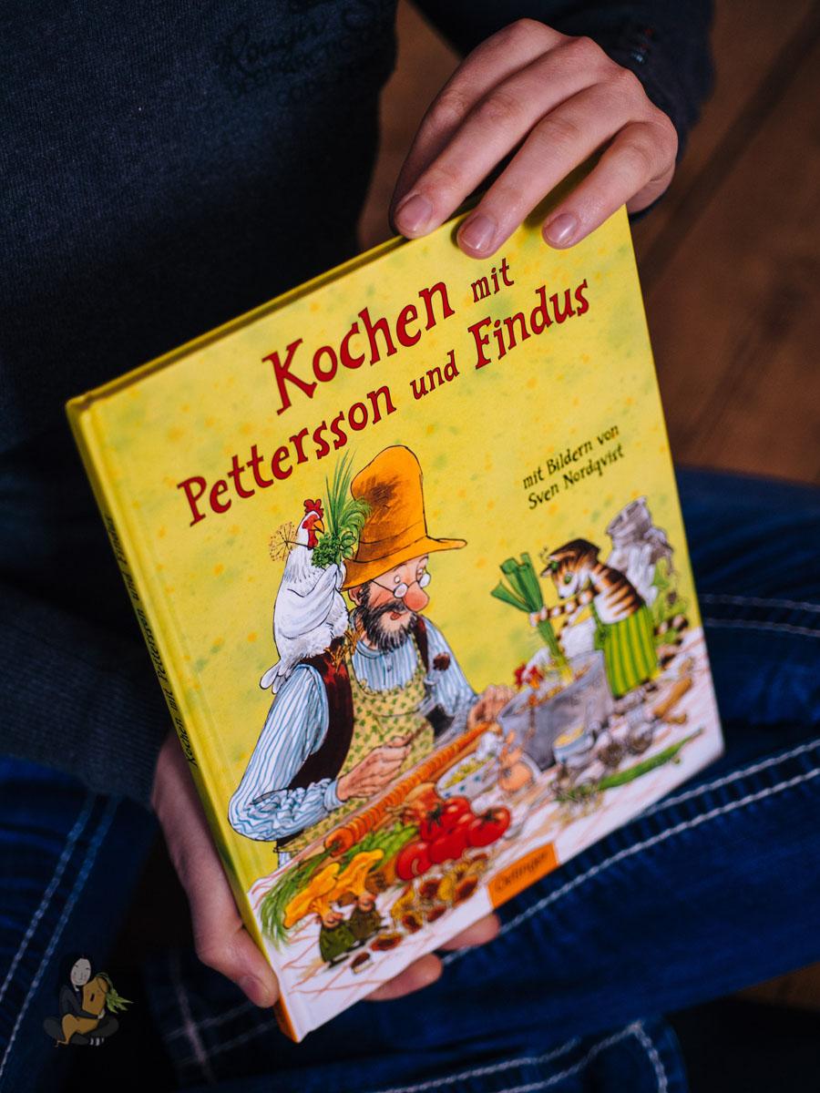 Pettersson und Findus_1
