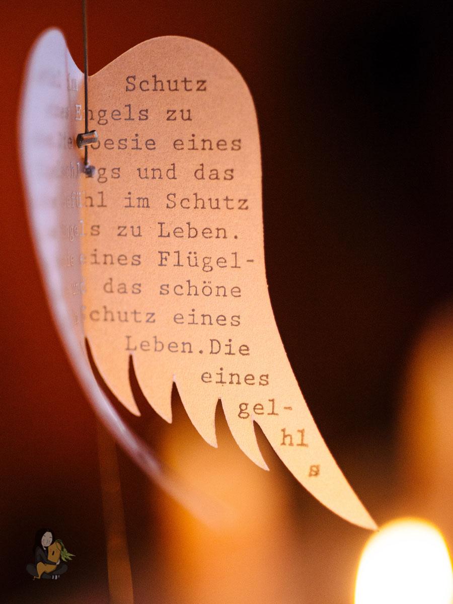 1.Advent_online_6