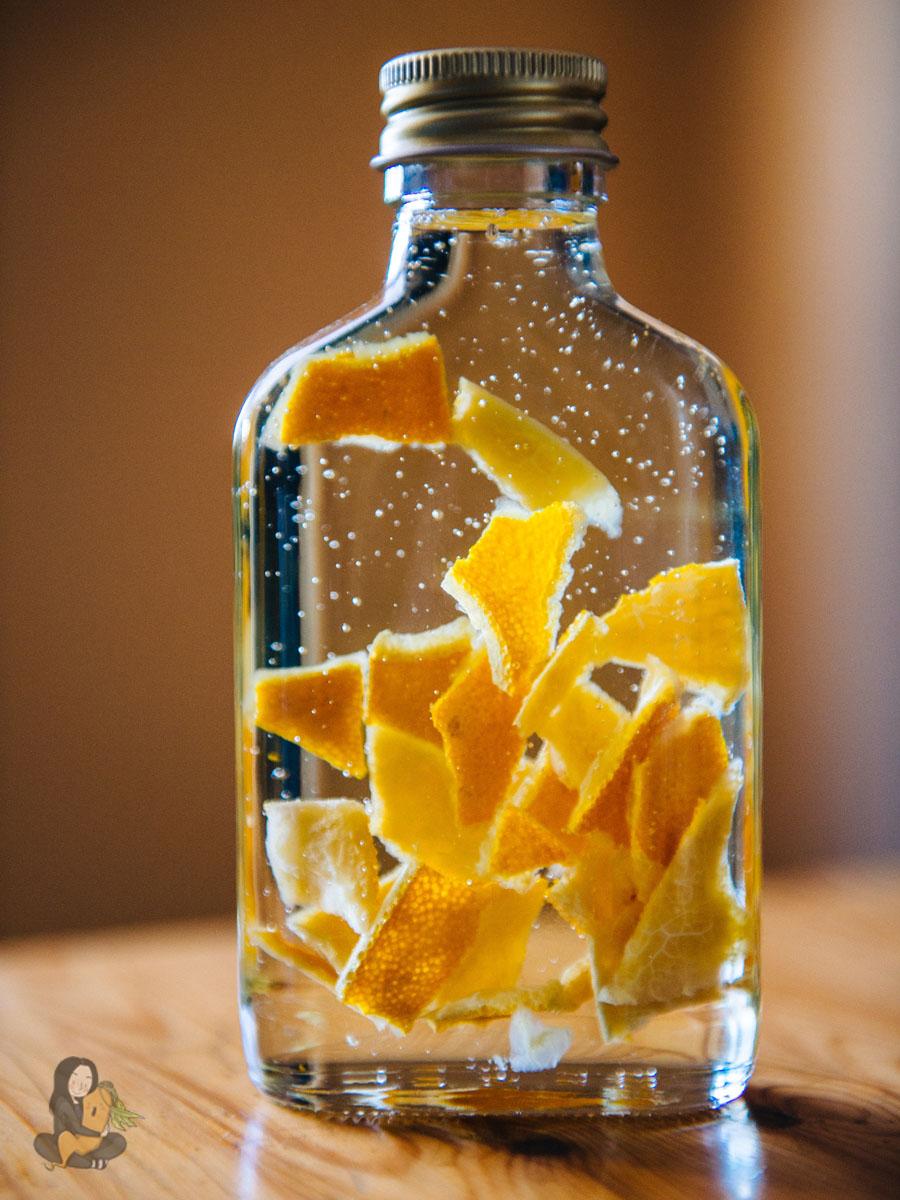 Orangen-Öl_1