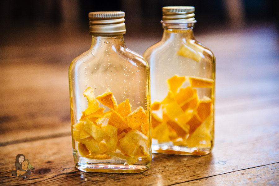 Orangen-Öl_2