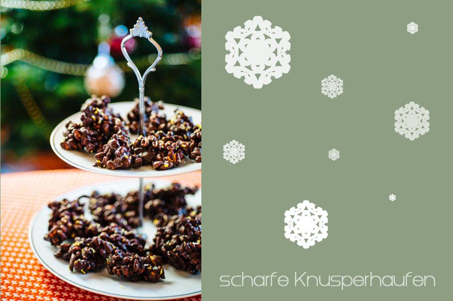 Scharfe_Knusperhaufen_2