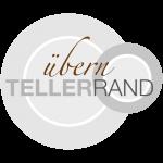 ueberntellerrand_logo_ohnehintegrund_800x800px