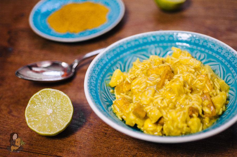 Curryreis (2 von 3)