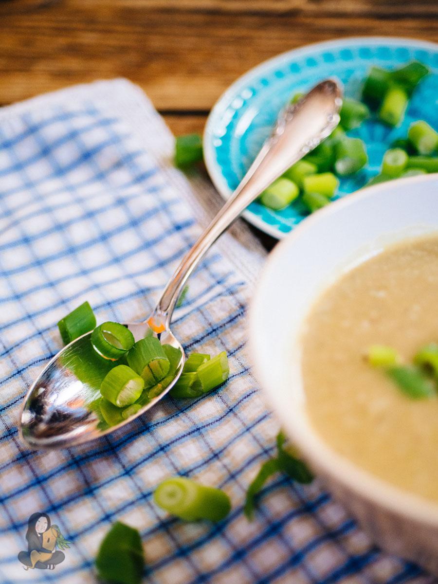 Maronen-Suppe (2 von 4)
