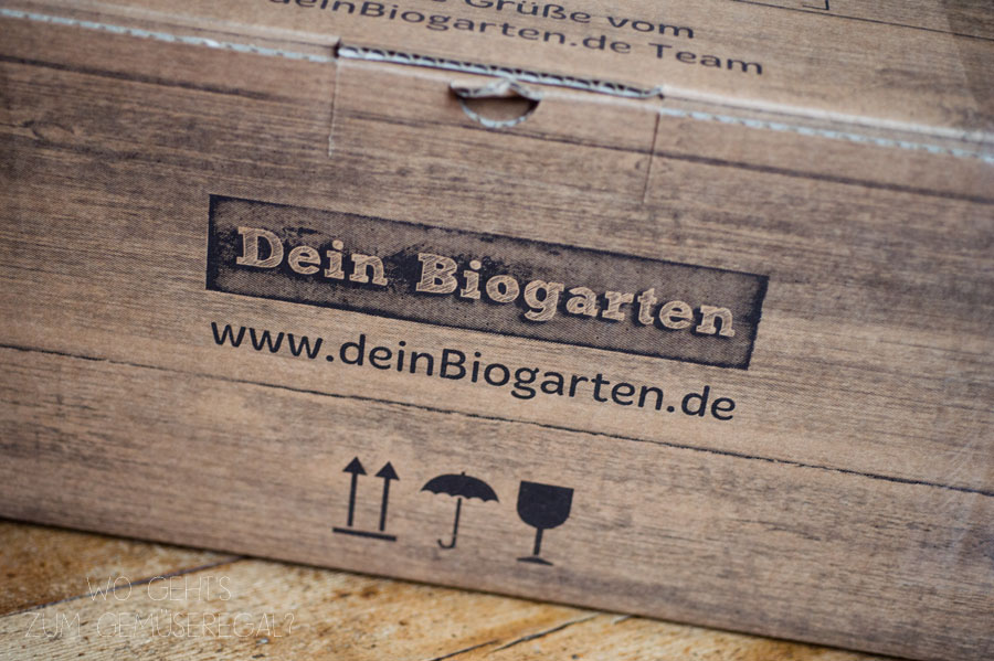 DeinBiogarten_online_1