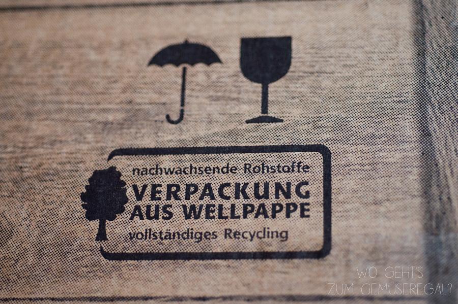 DeinBiogarten_online_2