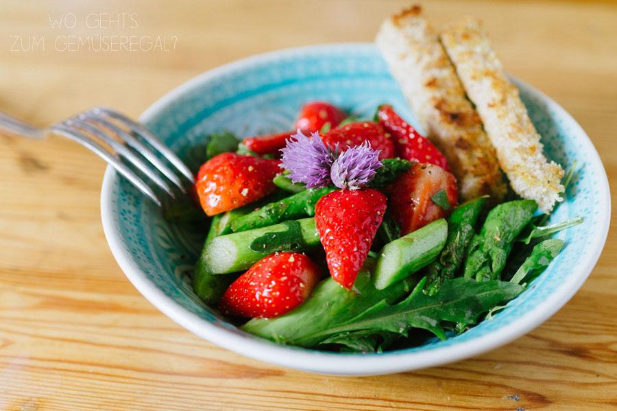 Gemueseregal_Erdbeer-Spargelsalat (1 von 3)