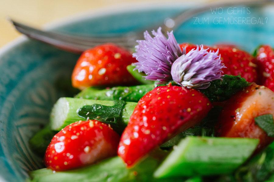 Gemueseregal_Erdbeer-Spargelsalat (3 von 3)