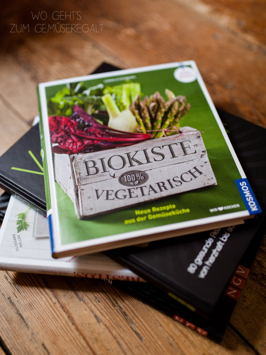 online_Biokiste vegetarisch_Gemueseregal (1 von 4)