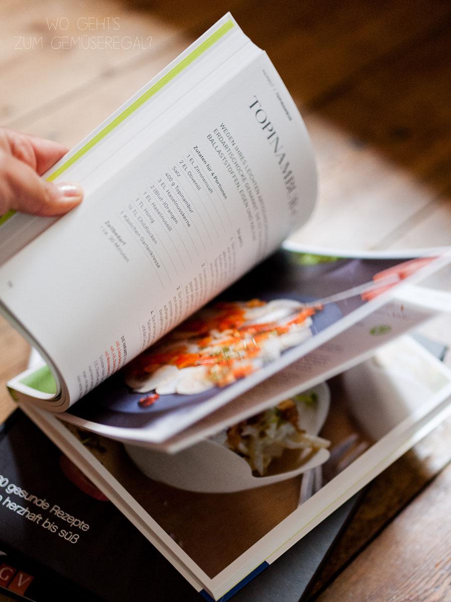 online_Biokiste vegetarisch_Gemueseregal (2 von 4)