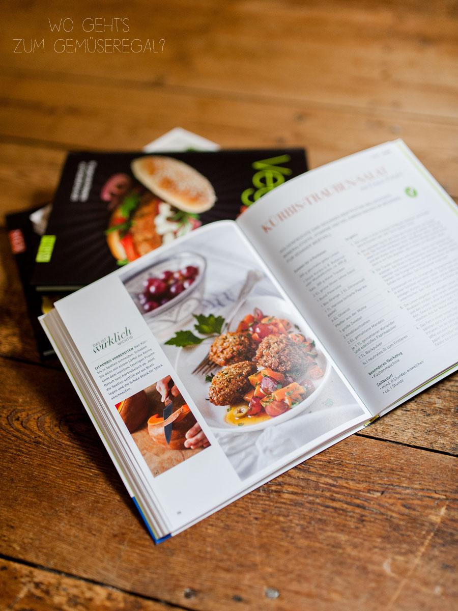online_Biokiste vegetarisch_Gemueseregal (3 von 4)