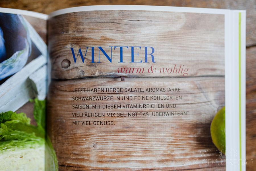 online_Biokiste vegetarisch_Gemueseregal (4 von 4)