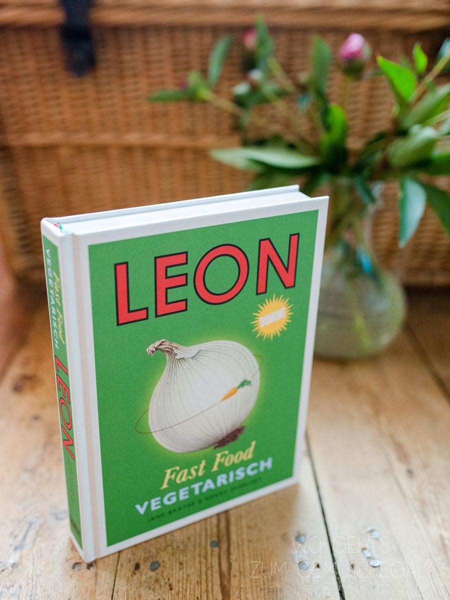 online_LEON vegetarisch_Gemueseregal (2 von 7)